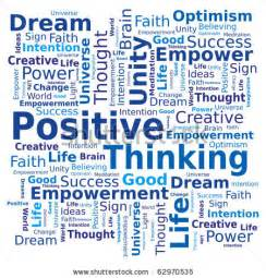 Essay Healthy Living Positive Thinking by Picture S Positive Words For The Needy Minds