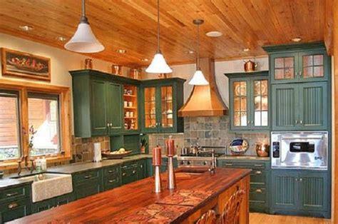 southwest kitchen designs southwest kitchen design photos