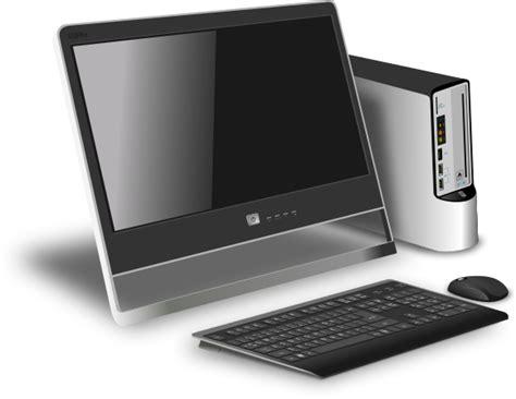 Desk Top Computers On Sale by Desktop Computer Computer Pcs Desktop Computers Desktop