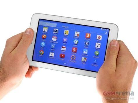 Hp Samsung Galaxy Tab 3 Lite 7 0 samsung galaxy tab 3 lite 7 0 anteprima dell