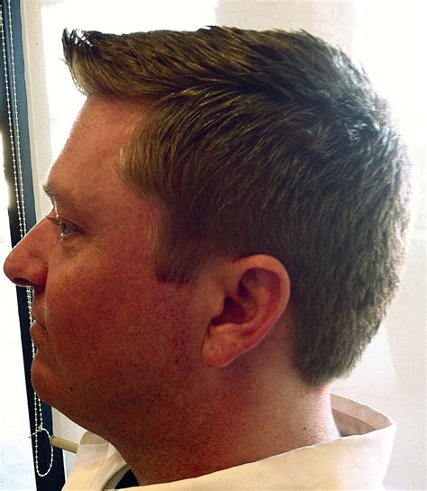 haircuts of the from the of orange county men s haircut gallery nikki cuts orange county