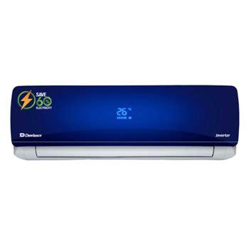 Ac 1 Pk Lg T09nl dawlance 1 5 ton inverter series split ac price in pakistan review specification
