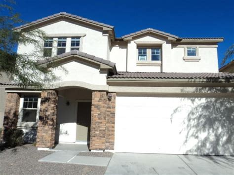 5 bedroom hud home for sale in san valley az san
