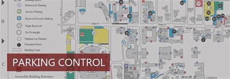 uark cus map uark parking map clubmotorseattle