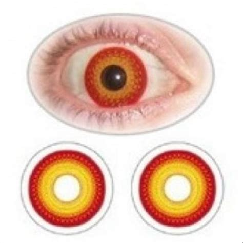 non prescription color contacts non prescription color contact lenses tradesy