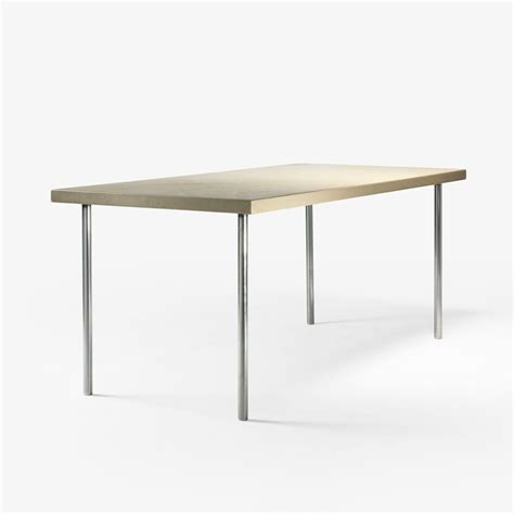 mies der rohe desk ludwig mies der rohe custom desk