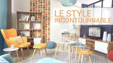 Meubles Contemporains Pas Cher by Soldes Mobilier Design Accessible Meubles Contemporains