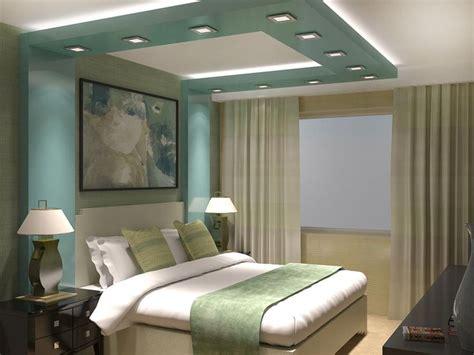 Ideen Badezimmer 3411 3411 besten homes bilder auf badezimmer