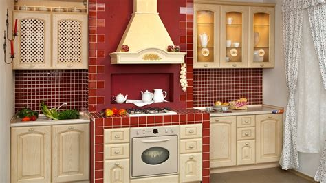 chinese kitchen cabinets make a splash on the us shores fond d 233 cran photo de la cuisine 1 7 1920x1080 fond d