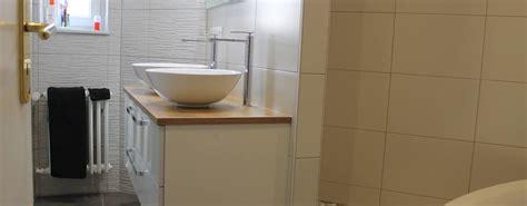 badezimmer 6 quadratmeter vorher nachher badrenovierung auf 6 quadratmetern