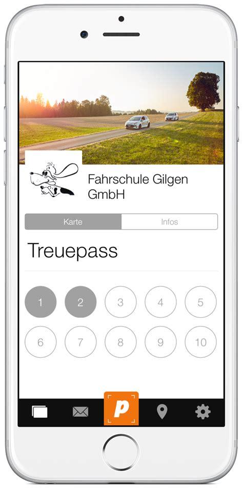 Motorrad Fahrschule Rothrist by Fahrschule In Oftringen Zofingen Aarburg Reiden