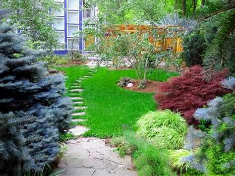 garden path ideas pictures of garden pathways and walkways diy