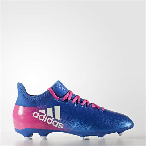 football shoes without studs football shoes without studs 28 images adidas f50