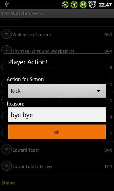 teamspeak 3 android teamspeak 3 для android софт
