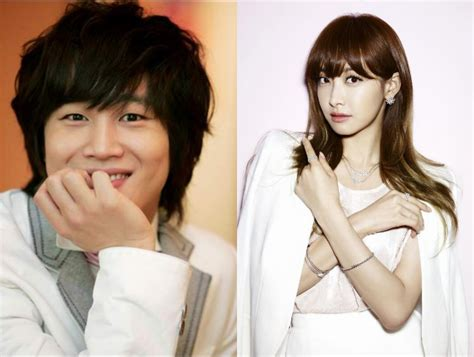 film terbaik cha tae hyun cha tae hyun and f x victoria to be a married couple in