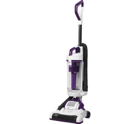 Which Vacuum Cleaner To Buy Buy Hobbs Rhuv3002 Upright Bagless Vacuum Cleaner