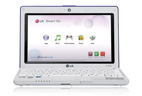 Modem Untuk Netbook lg x120 3g netbook built in 3g modem windows 7 white