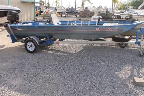 duracraft boats for sale in louisiana duracraft new and used boats for sale