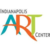 indianapolis art center indys child directories