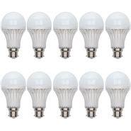 Bohlam Led 9w Lu 9 Watt Halilintar 10 Butir Smd 5730 emergency lights store in india buy emergency lights at best price on naaptol