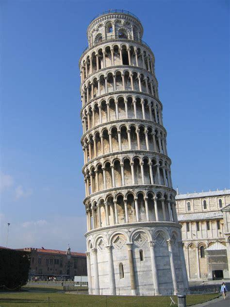 tour pic les plus beaux monuments du monde page 5