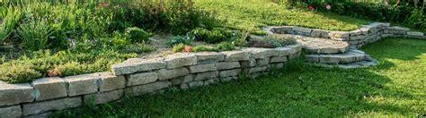 Landscape Design Landscaping Companies Springfield Mo Landscaping Springfield Mo