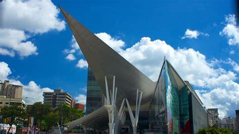 caracas architectural guide books vacances 224 caracas r 233 servez votre s 233 jour sur expedia fr