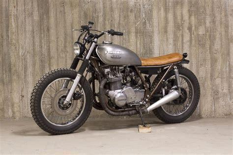 cobertizo para bicicletas bratstyle buscar con google motorcycles cafe brat