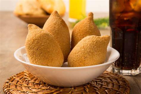 ricette cucina brasiliana cucina brasiliana ricette piatti tipici