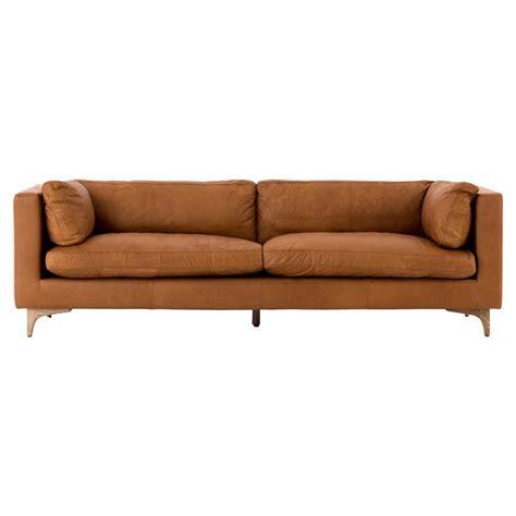 why is a sofa called a davenport sofa davenport nrtradiant com