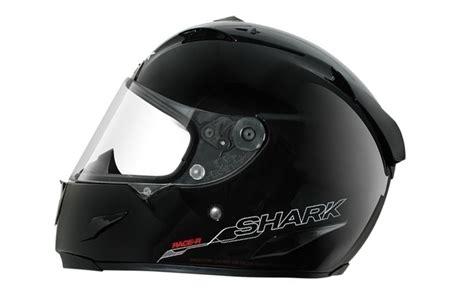Motorrad Tourenplaner F R Pc by Shark Speed R Motorrad News