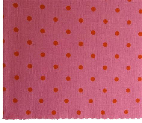 printable cotton fabric polka dot print cotton shirting fabric 44 inches wide