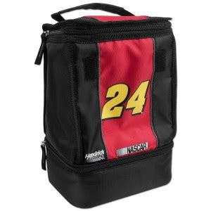 100 best images about jeff gordon stuff on cars nascar and racing