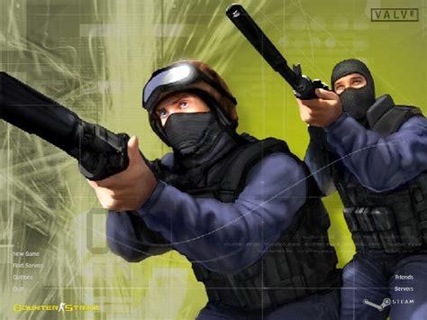 Motorrad Grand Prix Simulator 2012 by تحميل لعبة Counter Strike علي رابط واحد مباشر