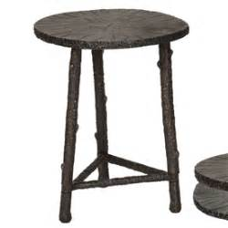 wrought iron accent tables wrought iron accent tables accent tables made of iron