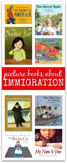 the audacity to stories from an immigrant books 1000 images about five in a row on owl moon