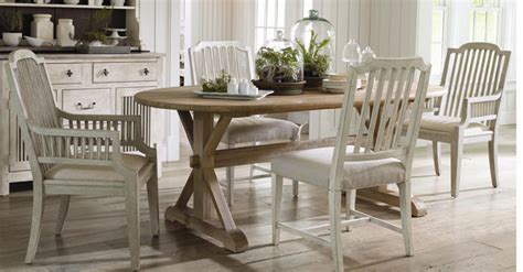 Dining Room Sets Tampa Fl Dining Room Furniture Design Interiors Tampa St