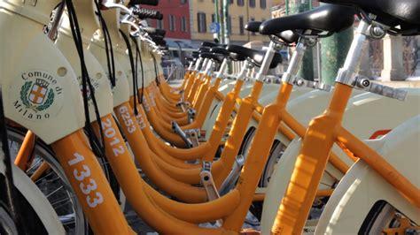 mobilita tra enti pubblici pubblicomnow civinet civitas per promuovere la mobilit 224