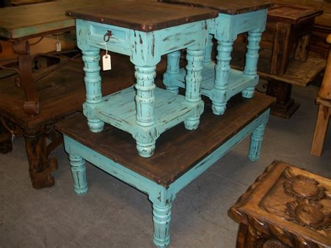 monterrey furniture furniture stores san antonio tx