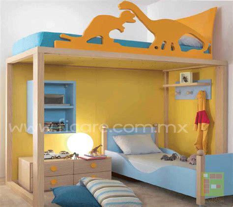 imagenes literas infantiles muebles ficare rec 225 maras infantiles literas infantiles