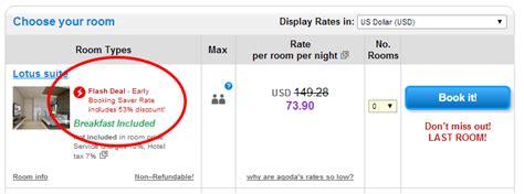 agoda booking error agoda thailand hotels promo for songkran festival up to
