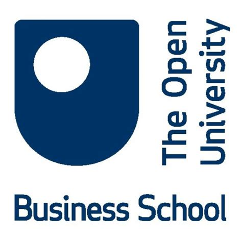 Open Mba Value by The Open Business School Brands The