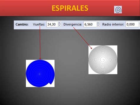 tutorial inkscape francais tutorial inkscape iii pol 237 gos estrellas y espirales