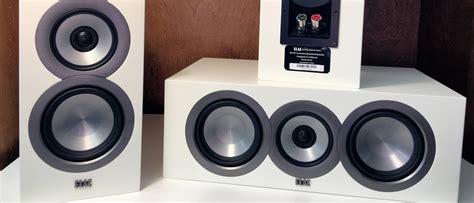 elac uni fi slim 5 1 speaker system preview