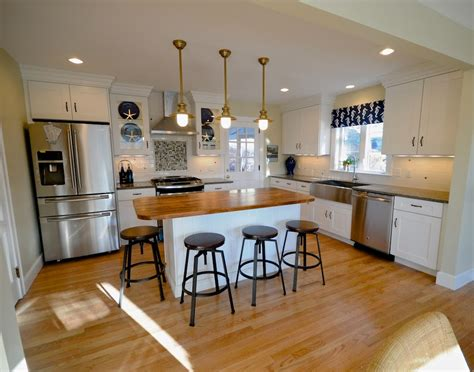 1950 cape cod floor plan upstairs sopo cottage the cottage reinventing a 1940 s