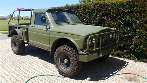 jeep gladiator military 1968 jeep truck 1968 jeep gladiator kaiser j2000 1968