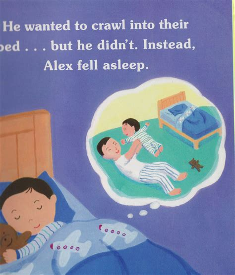 its time to sleep it is truly hard to sleep by yourself children s books
