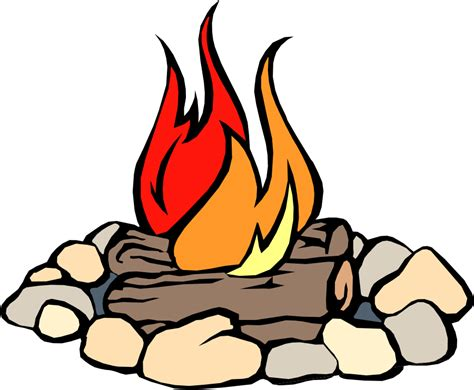 fireplace der clip truck clip free cliparts co