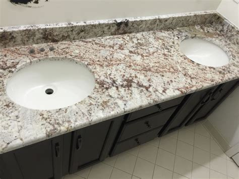 white galaxy granite galaxy white granite top hesano brothers