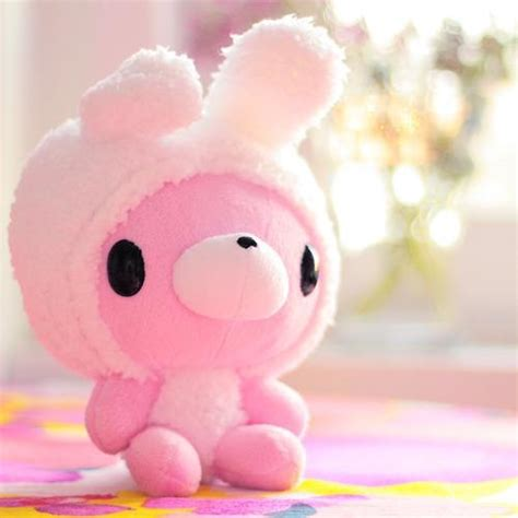 gambar boneka lucu boneka beruang lucu  imut
